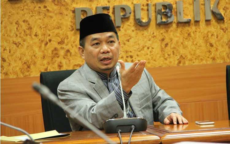 PKS Minta Pemerintah Tindak Tegas KKB Papua