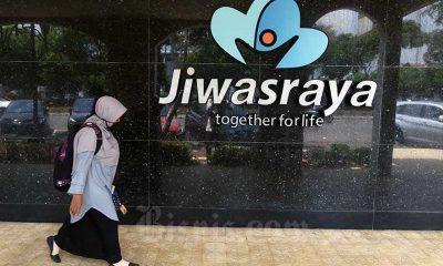 Kasus Jiwasraya, Momentum Reformasi Industri Asuransi Nasional