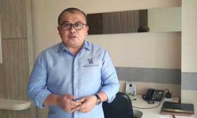 Razman Arif Mundur, Demokrat Moeldoko: Kami Tetap Solid