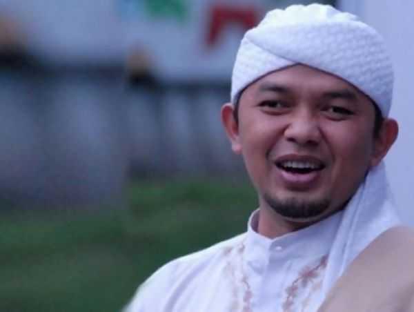 Dewan Syura PKB Mengutuk Pemboman Katedral Makassar