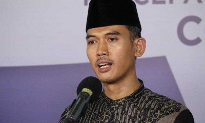 Jangan Jadikan Pademi Alasan Tak Jalanankan Ibadah Ramadhan
