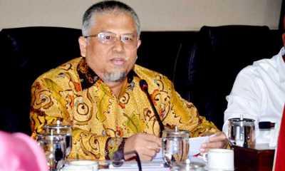 Komisi IX DPR Pantau Progres BSU dan Kartu Prakerja di NTB