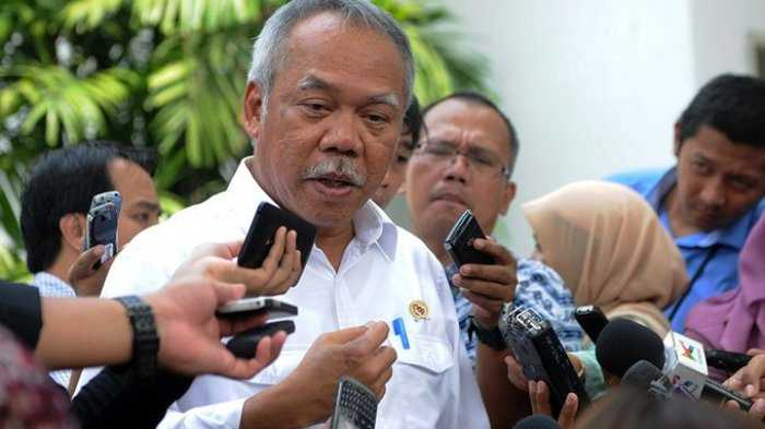 Upaya Menteri PUPR Hapus Persepsi Rumah Subsidi Sebagai Rumah Murahan