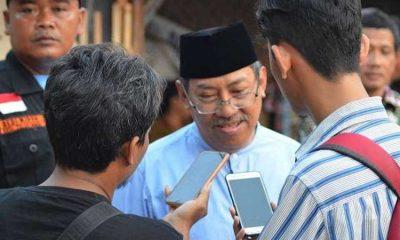 Soal Polemik Vaksin Nusantara, Komisi VII DPR Minta Kemenristek Segera Ambil Sikap