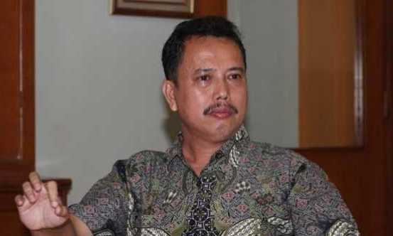 Diduga Terlibat Kasus Pemerasan M Syahrial, IPW Minta KPK Segera Periksa Azis Syamsuddin
