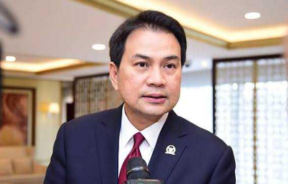 Pimpinan DPR Dorong Terbitnya Aturan Teknis Larangan Mudik 2021