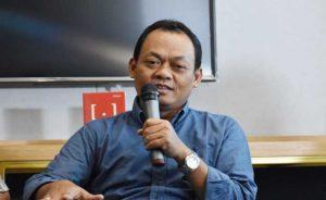 TWK KPK Maladministrasi, Pakar: Harus Segera Dituntaskan