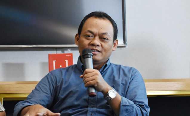 Penuntasan Kasus Jiwasyara dan Asabri, Pakar Dorong Eksaminasi Nasional
