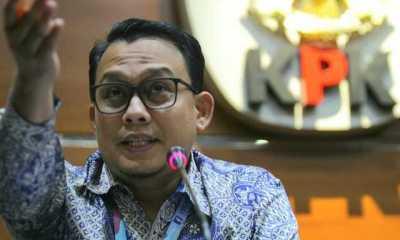 Penyidikan Kasus Dugaan Suap Pajak, KPK Panggil Angin Prayitno Aji