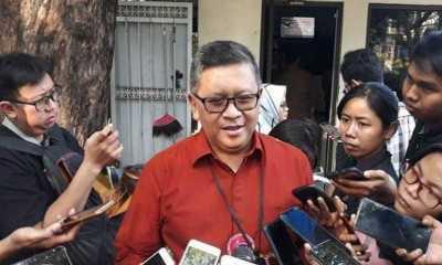 PDIP: Aksi Bom Bunuh Diri di Gereja Katedral Makassar Tindakan Mematikan Kemanusiaan