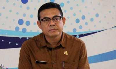 Dua Kabupaten di NTT Tercatat Nol Kasus Kematian COVID-19