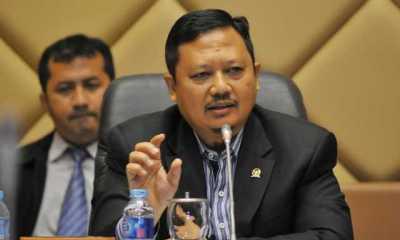 Dewan Minta Pemerintah Alihkan Anggaran PSO untuk Bansos Pekerja Transportasi
