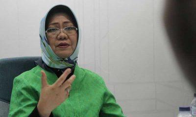 Siti Zuhro: Tak Mudah Menyelesaikan Konflik Internal Demokrat Usai KLB