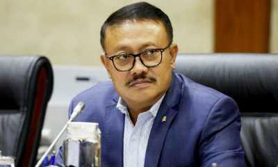 Pemindahan Ibu Kota Penting Dilakukan, Ini Alasan Wakil Ketua Komisi VI DPR