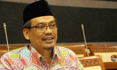 Perbaikan Sistem GTK Honorer Indonesia Masih Terkendala Tumpang Tindih Aturan