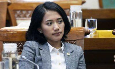 Legislator Golkar Ini Ajak UMKM Optimalkan Stimulus Pemulihan Ekonomi