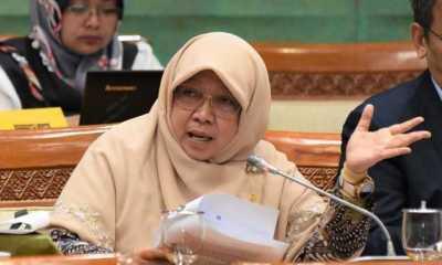 DPR Minta Pemerintah Tingkatkan Batas Maksimal KUR Tanpa Jaminan