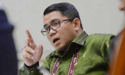 Arteria Dahlan: Permenperin 3/2021 Matikan Industri Rumahan, Mikro dan UMKM