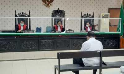 Putusan Kasus Tanah Kelapa Lima, Hakim Disebut Berikan Peluang Pejabat Bagikan Tanah