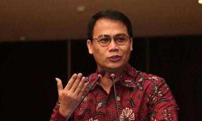 Basarah: Pancasila Puncak Kebudayaan Bangsa Indonesia
