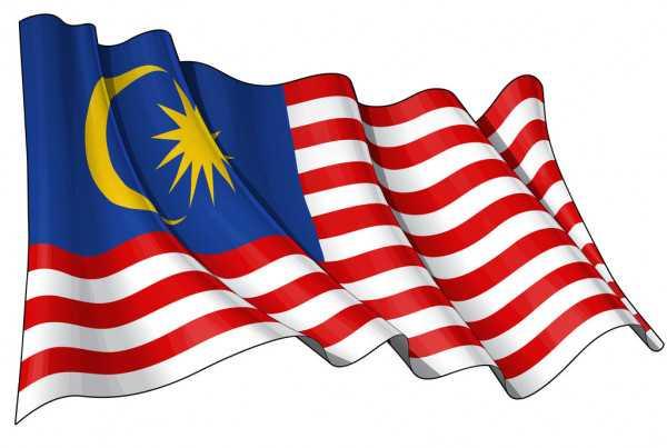 Jadi Imigran Ilegal, 26 WNI Ditangkap di Malaysia