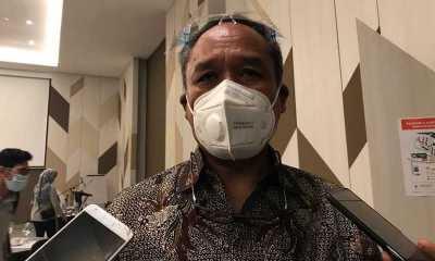 Demokrat: Max Sopacua Cs Jangan Bangun Opini Seolah-olah SBY Pakai KPK Serang Anas Urbaningrum