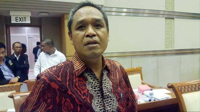 Kasihan ke Jokowi, Alasan Demokrat Dukung Pasal Penghinaan Presiden Masuk ke RKUHP