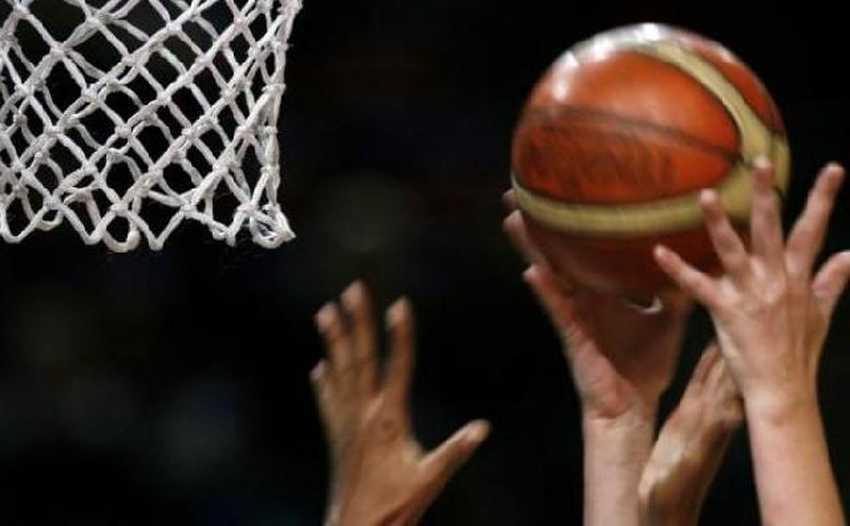 Jambi Mundur dari Kompetisi Bola Basket Putri