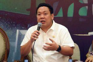 Meski Tak Terapkan PPKM Darurat, DPR Ingatkan Pejabat dan Masyarakat di Luar Jawa Bali Tidak Lengah