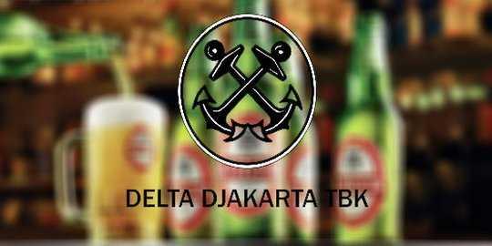 Kebon Sirih Sebut PT Delta Djakarta Belum Sanggup <i>Buyback</i> Saham Pemprov DKI