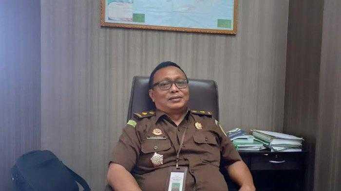 Jaksa Sebut Pemilik Hotel Ayana Beli Aset Pemda Mabar Senilai Rp. 25 Miliar