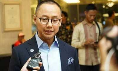 Komisi VII Minta Pertamina Segera Beri Penjelasan Penyebab Kebakaran Kilang Minyak Balongan