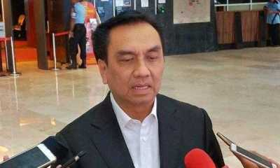Tak Keberatan Posisi Ketumnya Diganti, PDIP Klaim Megawati Sadar Regenerasi Kader