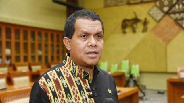 DPR Apresiasi MoU Pengembangan Vaksin Nusantara