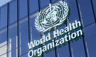 WHO Tak Dukung Penggunaan Paspor Vaksin COVID-19, Ini Alasannyta
