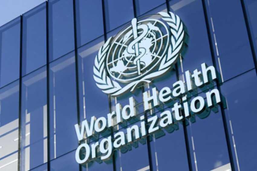 Kurangi Lonjakan Infeksi Covid-19, WHO Minta India Kendalikan Mobilitas Masyarakat
