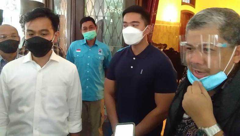 Perkembangan UMKM di Solo Pesat, Walikota Bilang Begini