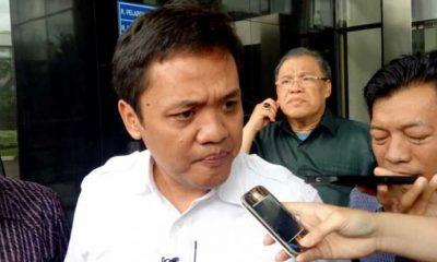 Legislator Gerindra Nilai Perbaikan Minor Terhadap UU ITE Tidak Cukup