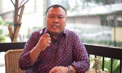 Anies, Cak Imin dan Susi Pudjiastuti Bisa Jadi Jagoan Poros Partai Islam di 2024