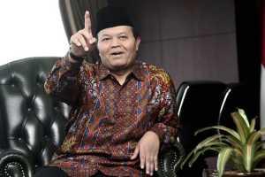PKS Tepis Kemenangan Taliban Bisa Bangkitkan Semangat Kelompok Radikal di Indonesia