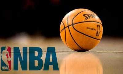 Jadwal Lengkap Pertandingan NBA, Senin (22/3/2021) WIB
