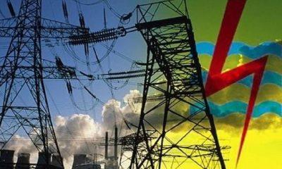 PLN Habiskan 574 Miliar untuk Listriki 242 Lokasi 3T di Kalbar