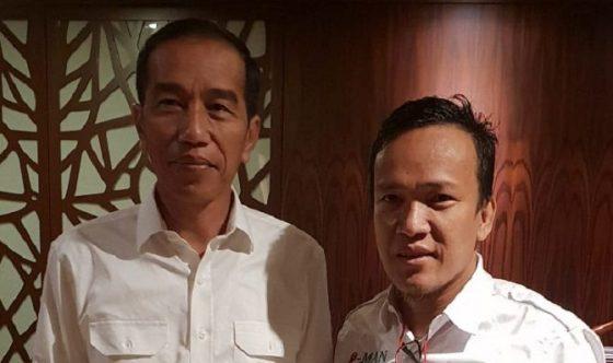 Relawan Joman Merasa Aneh Sekjen Beri Fasilitas Mewah untuk Isoman Anggota DPR