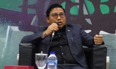 Irwan: Penemuan CVR Sriwijaya Air SJ-182 Permudah Investigasi Kecelakaan