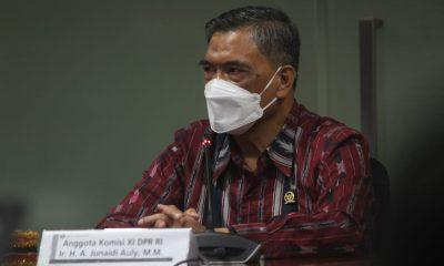 PKS Minta Pemerintah Batalkan Rencana Pemindalah IKN, Ini Alasannya