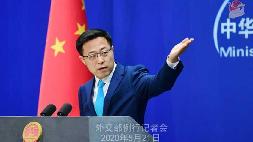 Beijing Siap Sambut Kunjungan Utusan HAM PBB ke Xinjiang
