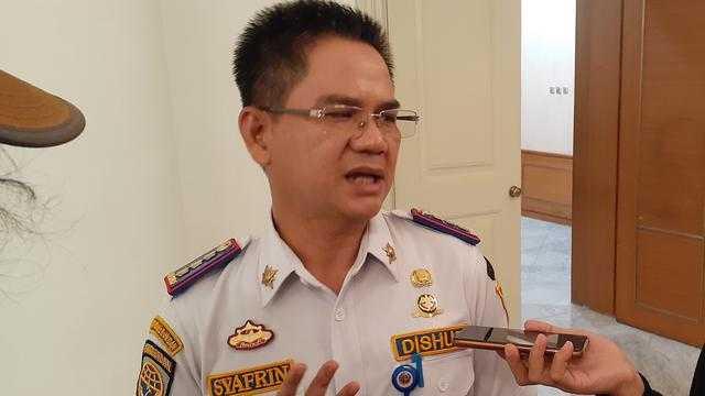 Kadishub DKI Sebut Pekerja Wilayah Aglomerasi Bodetabek Tak Perlu Bawa Surat Tugas untuk Kerja ke Jakarta