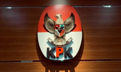 KPK Perbolehkan Keluarga Tahanan Lakukan Kunjungan Saat Lebaran