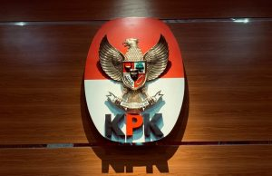 Usut Kasus Nurdin Abdullah, KPK Bakal Periksa Eks Bupati Bulukumba