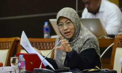 Legislator PKS Minta Nadiem Perluas Pendidikan Vokasi Bervisi untuk Ciptakan Lapangan Kerja